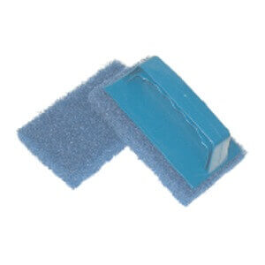 Ameri - Screen Scrubber Pad Replacement - YSCA120E