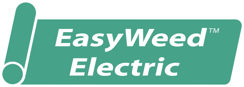Siser EasyWeed Electric By the Yard