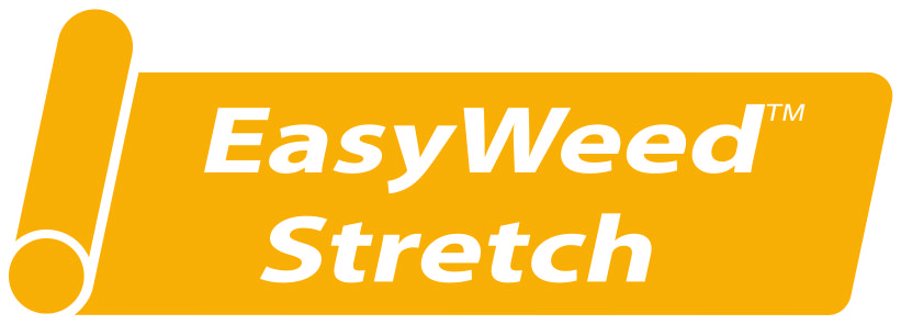 Siser EasyWeed Stretch By the Yard
